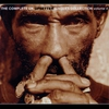 Cover of the album The Complete UK Upsetter Singles Collection, Volume 4