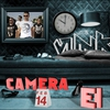 Couverture de l'album Camera ei (John Deeper Remix) - Single