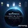 Couverture de l'album Heart & Soul of the Earth