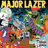 Cover of the track Lazer Theme (feat. Future Trouble)