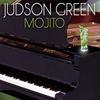 Couverture de l'album Mojito