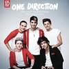Couverture du titre One Way Or Another