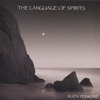 Cover of the album The Language of Spirits