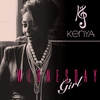 Couverture de l'album Wednesday Girl (Radio Version) - Single