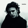 Cover of the album Tamino - EP