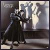 Couverture de l'album Visage