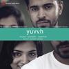 Cover of the album Yuvvh (Original Motion Picture Soundtrack)