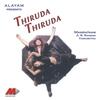 Cover of the album Thiruda Thiruda (Original Motion Picture Soundtrack)