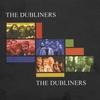 Couverture de l'album The Dubliners