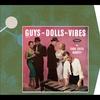 Couverture de l'album Guys and Dolls Like Vibes