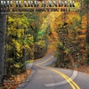 Cover of the album Last Memories About You 2011 (Original Mix) - Single