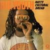 Couverture de l'album Natty Cultural Dread