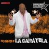 Cover of the album No Mires La Caratula (Bonus Track Version)