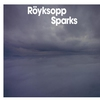 Cover of the album Sparks