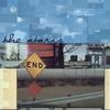 Couverture de l'album End Is Forever