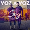 Cover of the album Soy el Perdedor - Single
