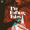 Couverture de l'album The Belbury Tales