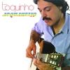 Cover of the track Planta Baixa