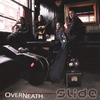 Cover of the album Overneath