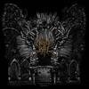 Couverture de l'album Mysterium
