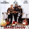 Cover of the album Grand Union