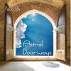 Cover of the album Astral Doorways