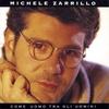 Cover of the album Come uomo tra gli uomini