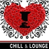 Cover of the album I Love Chill & Lounge