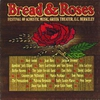 Cover of the album Bread & Roses Festival of Acoustic Music, Vol. 1 (Remastered)
