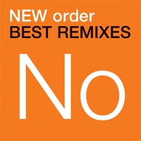 Cover of the track Best Remixes