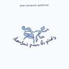 Couverture de l'album Chansons pour les pieds