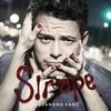 Couverture de l'album Sirope