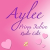 Couverture de l'album Prima Iubire (Radio Edit) - Single