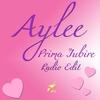 Cover of the album Prima Iubire (Radio Edit) - Single