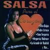 Cover of the album Salsa Para El Corazon
