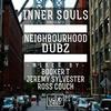 Cover of the album Neighbourhood Dubz