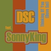 Cover of the album Thinking Of You (Dove Sei) (feat. Sonny King) - Single