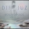Cover of the album Soundpool