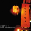 Couverture de l'album Hôtel Costes, Vol. 1 - Mixed by Stéphane Pompougnac