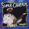 Cover of the album Chikadelic