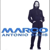 Couverture de l'album Marco Antonio Solis