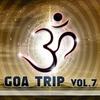Couverture de l'album Goa Trip, Vol. 7