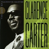 Cover of the album Snatching It Back: The Best of Clarence Carter