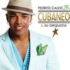 Couverture de l'album Cubaneo