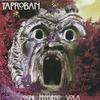 Cover of the album Ogni pensiero vola