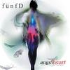 Cover of the album Angelheart