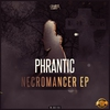 Couverture de l'album Necromancer Ep
