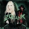 Cover of the album ZOLTANK