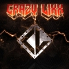 Cover of the album Crazy Lixx