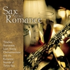 Cover of the album Sax and Romance
